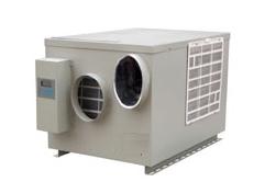 6.4 Elevator Air conditioner