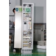 Roomless Elevator control cabinet,elevator controller