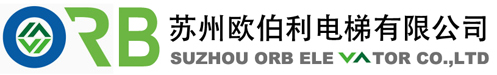 SUZHOU ORB ELEVATOR CO.,LTD