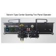 Door operator selcom