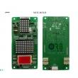 Monarch Serial display/indicator(MCTC-HCB-H)