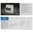 Control unit / controller