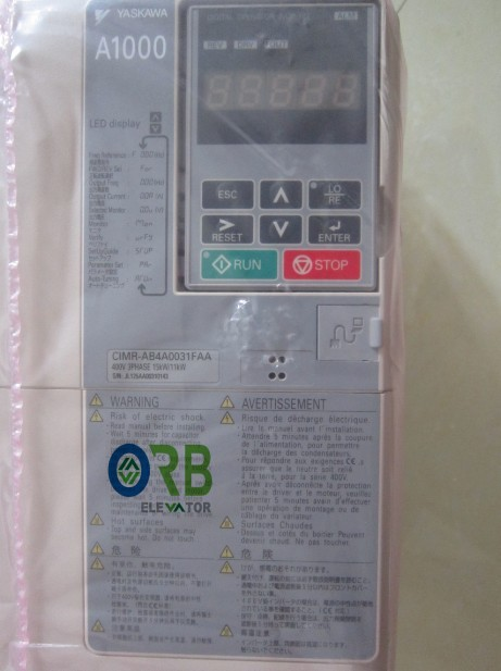 cf7597622d7d270c139483590763c71b Yaskawa A Wiring Diagram on 400v parts list, input parameter sheet, drive internals, safe disable, control chart, hardwired inputs, inverter gate board location, terminal wiring, drive parts,