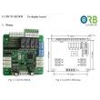 Monarch Serial display/indicator(MCTC-HCB-B)