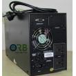 Elevator Automatic Rescue Device(UPS)