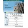 Elevator Automatic Rescue Device(ELD, ARD)